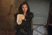 Охотники на ведьм / Hansel and Gretel: Witch Hunters (Джереми Реннер, Джемма Артертон, 2012) A80400245039883