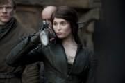 Охотники на ведьм / Hansel and Gretel: Witch Hunters (Джереми Реннер, Джемма Артертон, 2012) 9bfc48245040303