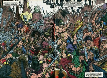 Comics Conan - Page 3 E0e9cd246432891