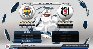 FIFA Edición Fútbol Argentino 2013 V2 | FIFA-Argentina 05ad08247517244