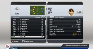 FIFA Edición Fútbol Argentino 2013 V2 | FIFA-Argentina 79e60f247517464
