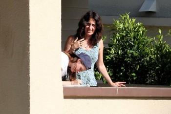 Kristen Stewart - Imagenes/Videos de Paparazzi / Estudio/ Eventos etc. - Página 31 0493ca252969356