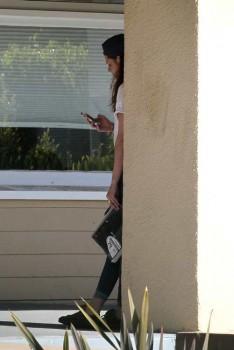 Kristen Stewart - Imagenes/Videos de Paparazzi / Estudio/ Eventos etc. - Página 31 3f7f34252969375