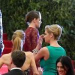 Kristen Stewart - Imagenes/Videos de Paparazzi / Estudio/ Eventos etc. - Página 31 431d97253099692