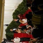 Kristen Stewart - Imagenes/Videos de Paparazzi / Estudio/ Eventos etc. - Página 31 A87fd4253099610