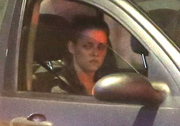 Kristen Stewart - Imagenes/Videos de Paparazzi / Estudio/ Eventos etc. - Página 31 80345a254615832