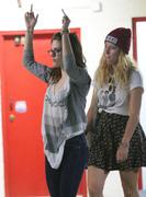 Kristen Stewart - Imagenes/Videos de Paparazzi / Estudio/ Eventos etc. - Página 31 34ad59256029760