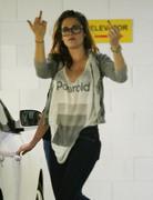 Kristen Stewart - Imagenes/Videos de Paparazzi / Estudio/ Eventos etc. - Página 31 D8adf2256029856