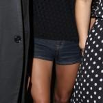 Ashley Greene - Imagenes/Videos de Paparazzi / Estudio/ Eventos etc. - Página 25 1806ea256464287