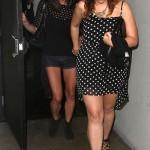 Ashley Greene - Imagenes/Videos de Paparazzi / Estudio/ Eventos etc. - Página 25 250f26256465902