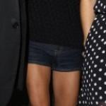 Ashley Greene - Imagenes/Videos de Paparazzi / Estudio/ Eventos etc. - Página 25 5ffdf1256461636