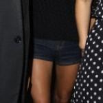 Ashley Greene - Imagenes/Videos de Paparazzi / Estudio/ Eventos etc. - Página 25 Aa5448256461632