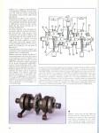 Equilibrado cigüeñal - Factor de equilibrado - Página 2 A9f917262637525
