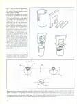 Equilibrado cigüeñal - Factor de equilibrado - Página 2 B0a5df262636591