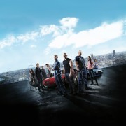 Форсаж 6 / The Fast and The Furious 6 (2013) - 4xHQ 254be7275474576