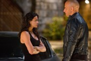 Форсаж 6 / The Fast and The Furious 6 (2013) - 4xHQ 284005275478694