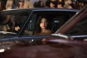 Форсаж 6 / The Fast and The Furious 6 (2013) - 4xHQ 466b0e275477609