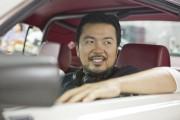 Форсаж 6 / The Fast and The Furious 6 (2013) - 4xHQ 8978fa275478676