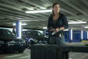 Форсаж 6 / The Fast and The Furious 6 (2013) - 4xHQ C5c6d1275478698