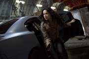 Форсаж 6 / The Fast and The Furious 6 (2013) - 4xHQ F15de6275477602