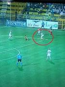 Serie Bwin 2013/2014 1461d7277923189