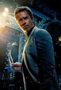 Железный человек 3 / Iron Man 3 (Роберт Дауни мл, Гвинет Пэлтроу, 2013) 13e2bc278753882