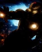Железный человек 3 / Iron Man 3 (Роберт Дауни мл, Гвинет Пэлтроу, 2013) D06a47278753530