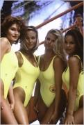 Спасатели Малибу / Baywatch (сериал 1989–2001) 6df758289320022