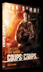 Vos achats DVD, sortie DVD a ne pas manquer ! - Page 3 Fa6346289662936