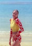 Спасатели Малибу / Baywatch (сериал 1989–2001) F97481290040533