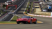 Forza Motorsport  - Page 6 0a045c291509948
