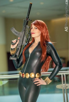 Cosplays Go ! - Page 50 C6d5e8292730908