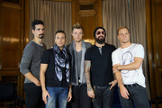 Backstreet Boys  6b87f4293654170
