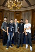 Backstreet Boys  E409aa293654358