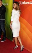 Nicole Scherzinger - Страница 18 Beb965401532010