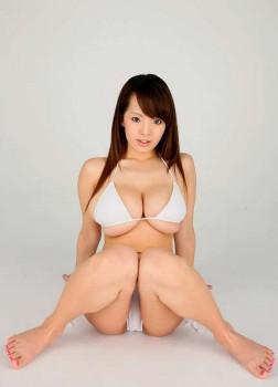 [33] Présentation de mes deux Japonaises ! 4337a2402101063