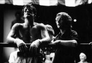 Рокки / Rocky (Сильвестр Сталлоне, 1976) 814494403178335