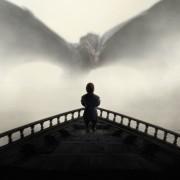 Игра престолов / Game of Thrones (сериал 2011 -)  1a4980403784417