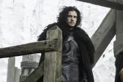 Игра престолов / Game of Thrones (сериал 2011 -)  1c0737403784148