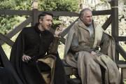 Игра престолов / Game of Thrones (сериал 2011 -)  501b4a403784124