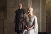 Игра престолов / Game of Thrones (сериал 2011 -)  584d47403784223
