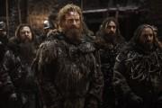 Игра престолов / Game of Thrones (сериал 2011 -)  99a88b403784092