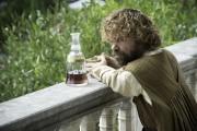 Игра престолов / Game of Thrones (сериал 2011 -)  A8c17d403784037