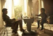 Игра престолов / Game of Thrones (сериал 2011 -)  Bf9eec403783829
