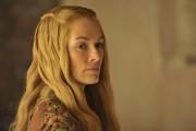 Игра престолов / Game of Thrones (сериал 2011 -)  C60903403783904