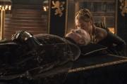 Игра престолов / Game of Thrones (сериал 2011 -)  Da6ff3403784448