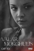 Игра престолов / Game of Thrones (сериал 2011 -)  F352ab403783765