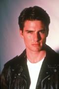 Том Круз (Tom Cruise) 560ce8406814826