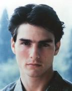 Том Круз (Tom Cruise) 701557406814849