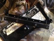 Portaoggetti lato passeggero (riparare o cambiare?) Ba35ae408041113